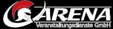 ARENA Veranstaltungsdienste GmbH